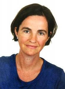 <b>Sabine Sander</b> - sabine-sander-219x300